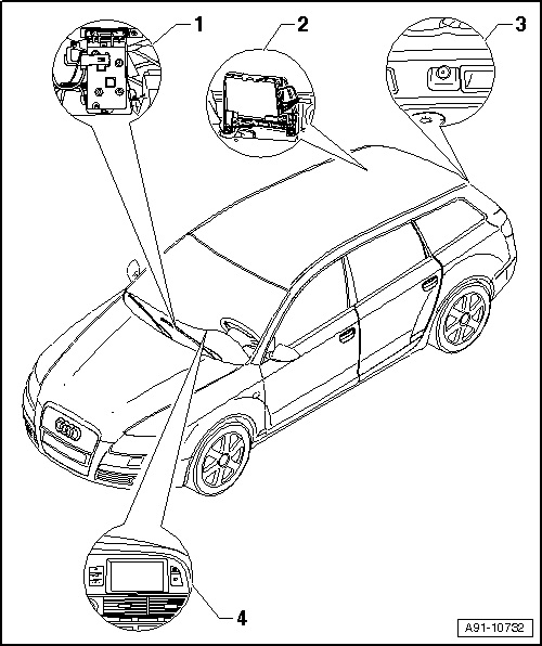 2002 Vw Beetle Fuse Box likewise Vw Oil Light Wiring Diagram together with 2wj1h 1999 Audi A4 Serpentine Belt Diagram Can T See Tension also Car Battery 2003 Audi Tt Engine Diagram together with 2002 Audi A4 Quattro Ac Relay Location. on fuse box location audi tt