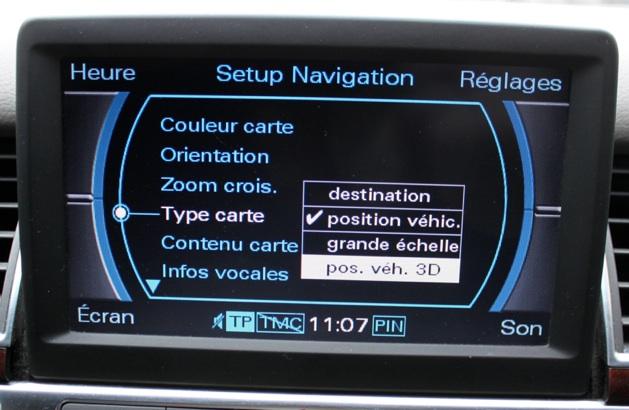 Audi mmi 3g basic firmware update k0260 8r0906961dp.